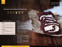 Z fitka do kuchyne 3 obrazok receptu